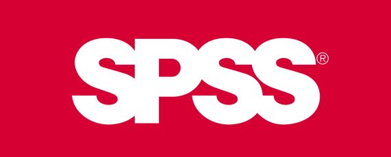 SPSS | Let's Get You Back Out There